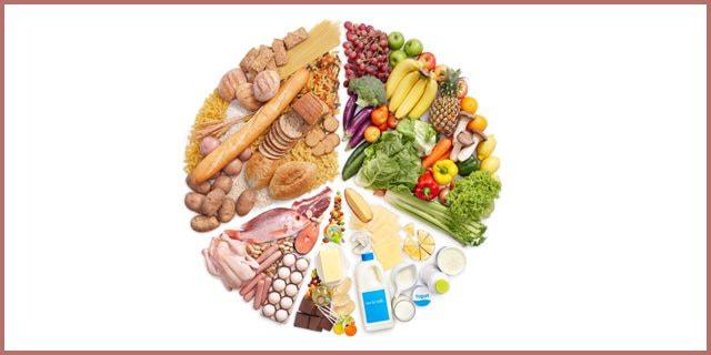 ¿En qué consiste la Dieta de aporte proteico (DAP)?