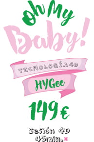 oh-my-baby-145