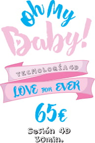 oh-my-baby-65