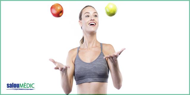 Estética y Nutrición, un tándem perfecto en la belleza, salud y bienestar