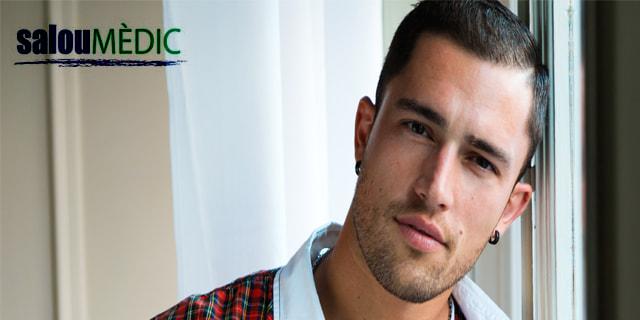 Tratamientos de estética para hombres: ¿Dandi o Gentleman?